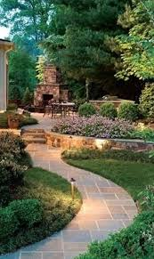 cozy small backyard landscaping ideas low maintenance low maintenance garden garden design pinterest low