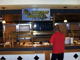 circus circus buffet review in las vegas delishably