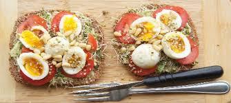 cuisine santé accueil cuisine santé saveur satiété