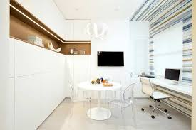 ikea interiors ikea hack innovative custom furniture idea by top interior design
