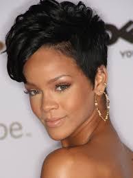 short precision haircut black women 2017 black women hairstyles best black girl short hairstyles with