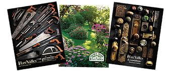 free catalogs for how to visitors how to
