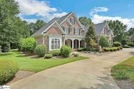 kingsbridge real estate find homes for sale in simpsonville sc