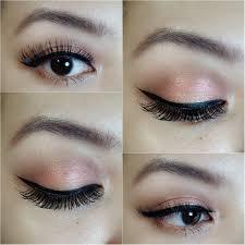 Warna Eyeshadow Wardah Yang Bagus sariayu eyeshadow trend warna series swatches and review hasgoodlook