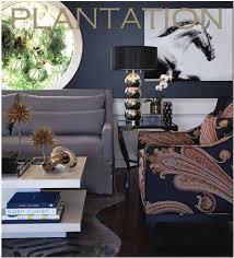 22 best lt gray walls scheme images on pinterest living room