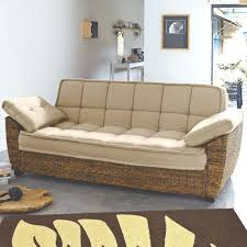 meilleur canape lit canape meilleur canape lit meilleur canape lit ikea meilleur