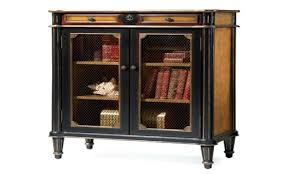 Bookcases With Doors Uk Bookcase Glass Front Bookcase Design Ideas Glass Front Bookcase