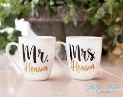 cadeau de mariage personnalisé l idée déco - Cadeau De Mariage Personnalis