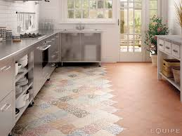 100 kitchen floors best 25 refinishing wood floors ideas on