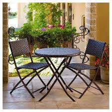 21 best tree seats images on pinterest gardening gardens and