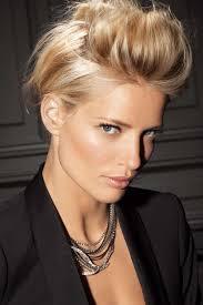 Festliche Frisuren Zum Selber Machen Kurze Haar by Festliche Frisuren Festfrisuren Selber Machen Hochsteckfrisur