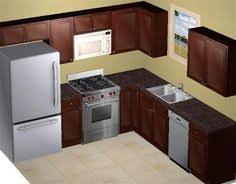 Small Kitchen Design Layout Ideas Our Favorite Small Kitchens That Live Large Counter Space
