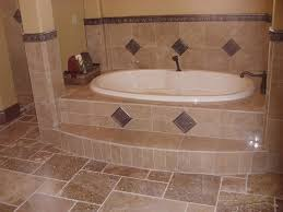 denver bathroom tile floor traditional with hardwood flooring