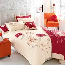 modern designs of bed sheets