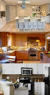 renovating kitchens ideas renovating kitchen home decoration ideas