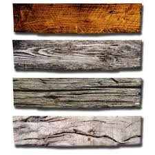 vintage wood plank planks clipart wood pencil and in color planks clipart wood