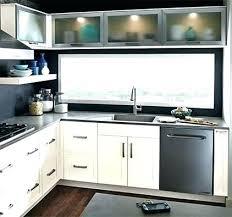 building euro style cabinets euro style kitchen cabinets bestreddingchiropractor