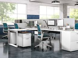 Corporate Express Office Furniture by Steelcase Series 1 Office Chair