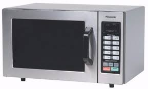Panasonic Toaster Oven Reviews Top 9 Best Panasonic Microwaves In 2017 Reviews