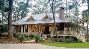 tideland haven historical concepts llc southern living house
