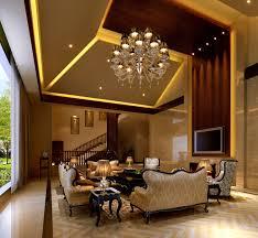 Living Room Furniture Houzz Egyptian Living Room Furniture U2013 Living Room Design Inspirations