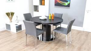 gray dining room table gray round dining table table gray round dining table cool gray