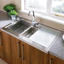 Different Types Of Kitchen Sinks Good Usefulness Of Different - Different types of kitchen sinks
