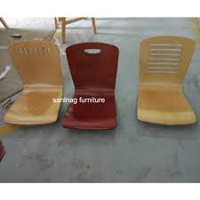 Stackable Dining Room Chairs K D Stackable Bent Plywood Parts Laminated Chair For Dining Room