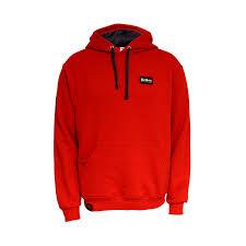 locking r u0027s u2013 sleeve hoodie red robin retail store