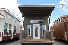 superb craftsmanship defines this 30 tiny house on wheels astonishing tiny house on wheels ideas best inspiration home