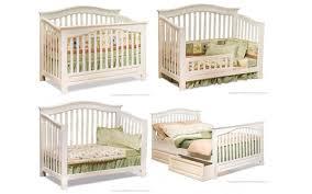 Convertible Baby Cribs 58 Baby Cribs Convertible Davinci Kalani 4 In 1 Convertible Baby