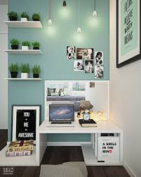 interior decorating ideas hallways the wonderful design