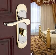 home design door locks bedroom door lock lightandwiregallery com