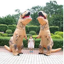 Kids Dinosaur Halloween Costume Cheap Blue Dinosaur Costume Aliexpress Alibaba Group