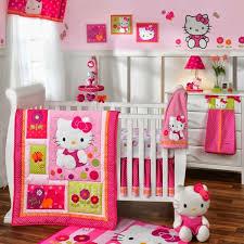 chambre fille bébé chambre enfant hello vive pour une chambre fille bebe