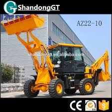 japan backhoe loader japan backhoe loader suppliers and