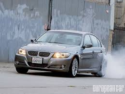 2009 bmw 335d problems bmw 335d engine specs bmw engine problems and solutions