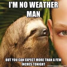 Funny Memes Tumblr - best sloth memes sloth weather man tumblr funny pics the best meme