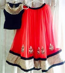 94 best indian images on pinterest indian clothes kids