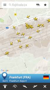 flightradar24 pro apk flightradar24 flight tracker 7 2 2 apk downloadapk net