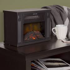 Portable Gas Fireplace by Northwest 13