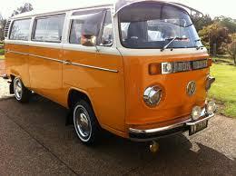 volkswagen microbus 1970 1979 microbus tony bezzina club veedub