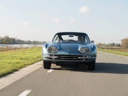 rally lamborghini rm sotheby u0027s 1967 lamborghini 400 gt 2 2 by touring paris 2018