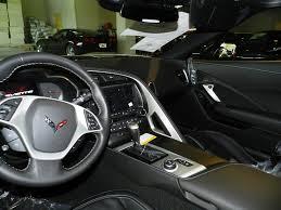 what is the difference between 2lt and 3lt corvette black interior 2lt vs 3lt page 3 corvetteforum chevrolet