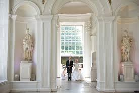 kensington palace orangery grand entrance wedding venues