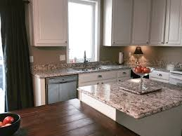 Kitchen Cabinets Minnesota Minnesota Best Painting Gallery Prior Lake Lakeville Savage