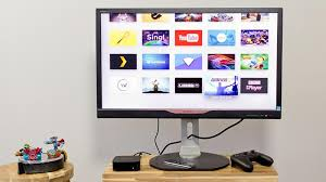 tv android how to from android to apple tv macworld uk
