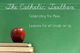 the catholic toolbox celebrating the mass general intercessions