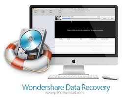 wondershare apk wondershare data recovery 3 p30download p30downloadfree