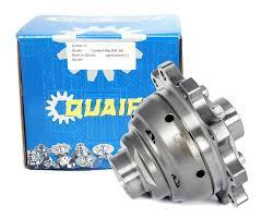 nissan almera manual transmission quaife qdf6l atb differential nissan almera primera sunny